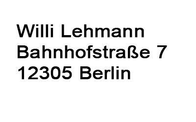 Neue-adresse-berlin in Impressum